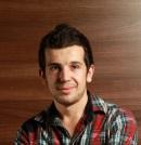 Rejan Igor Roic