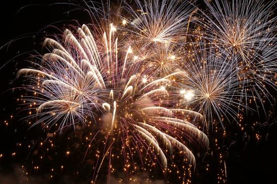 Feuerwerk_Foto_Kaier
